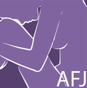 logo foyer AFJ